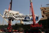 NRS Shipping Image 6